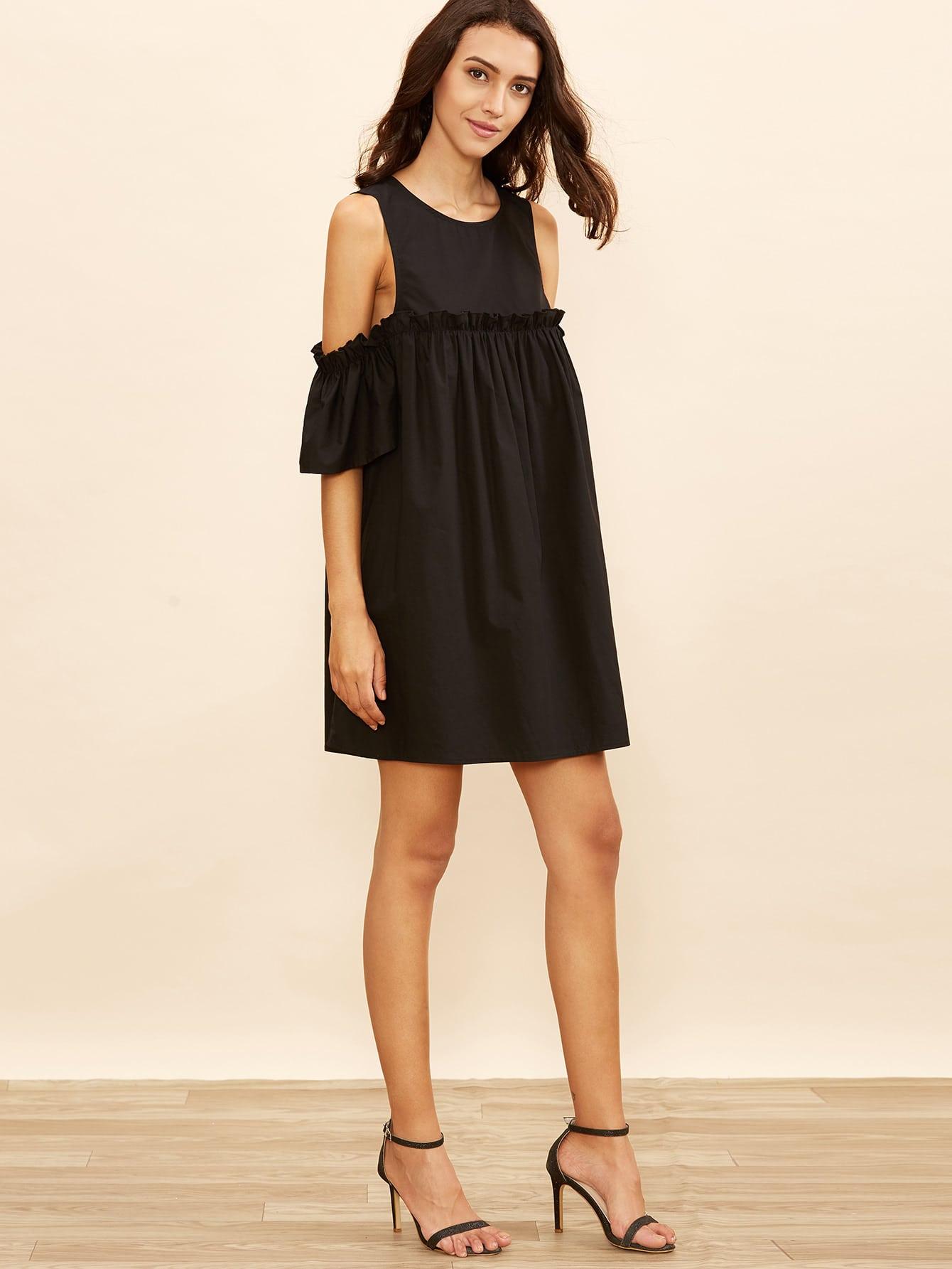 dress160901701_2