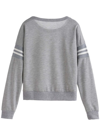sweatshirt160906126_1