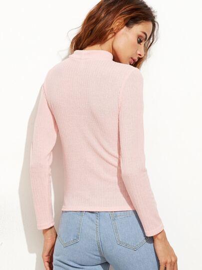 sweater161003101_1