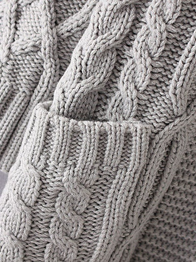 sweater160906221_2