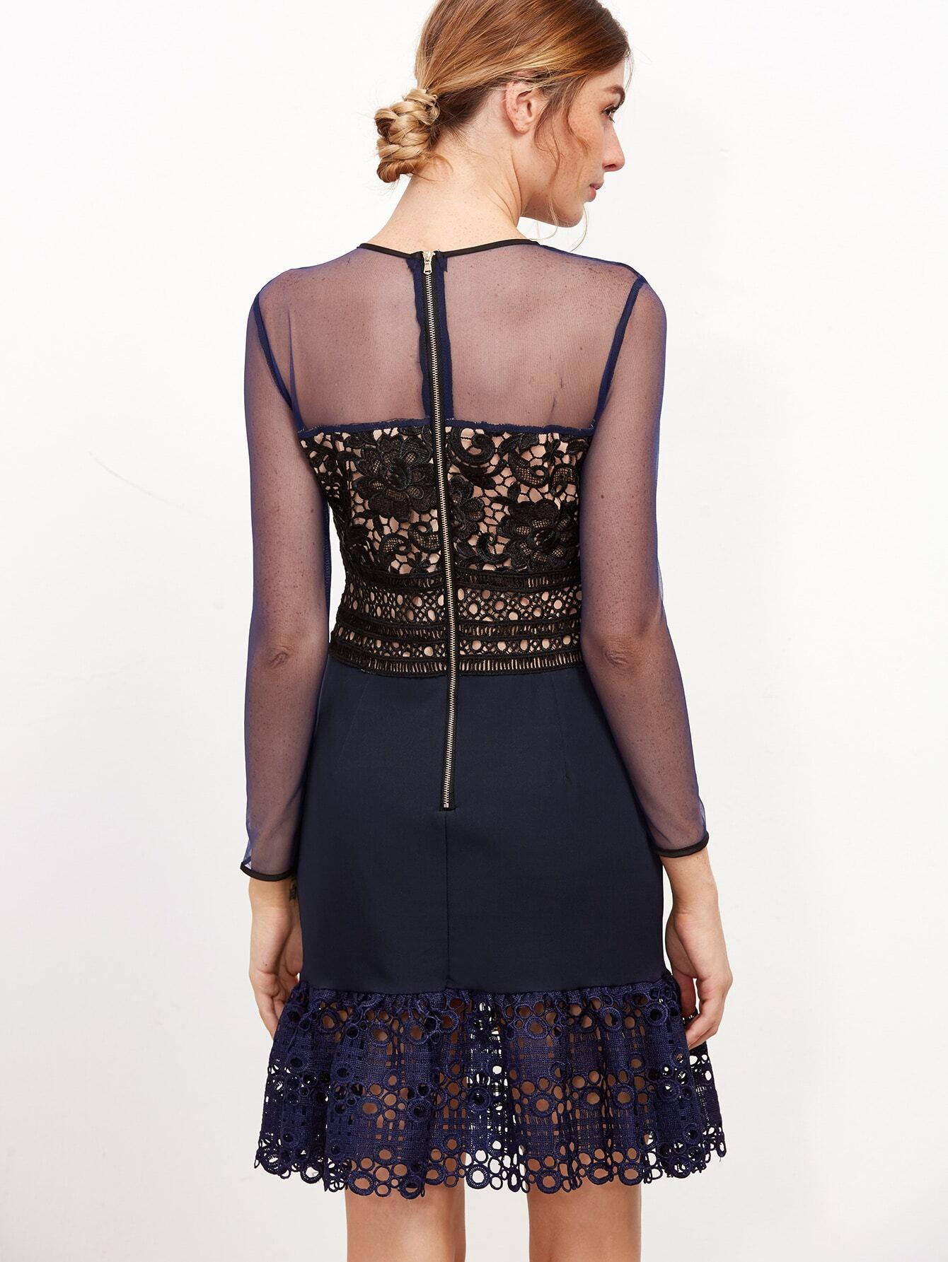 dress160928001_2