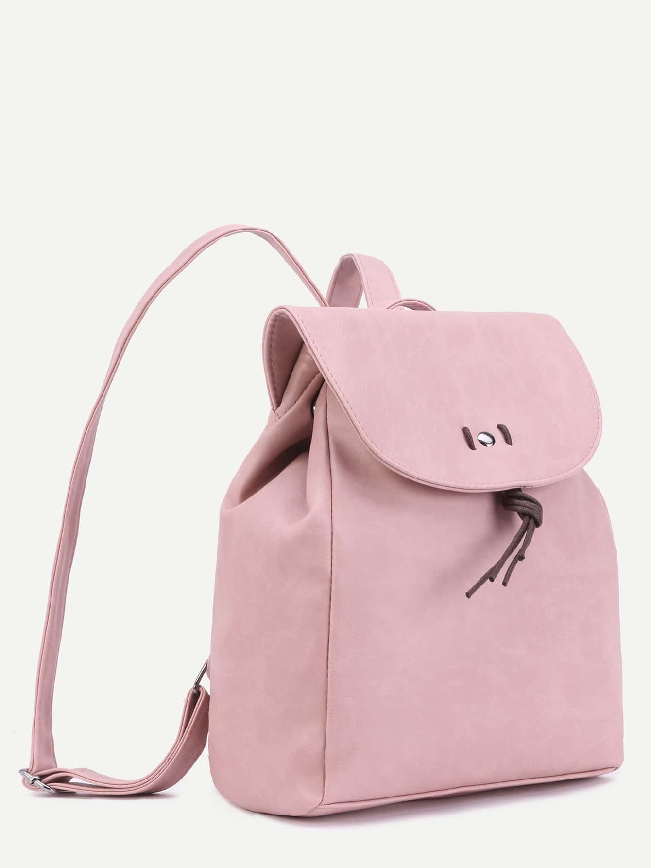 bag161003917_2