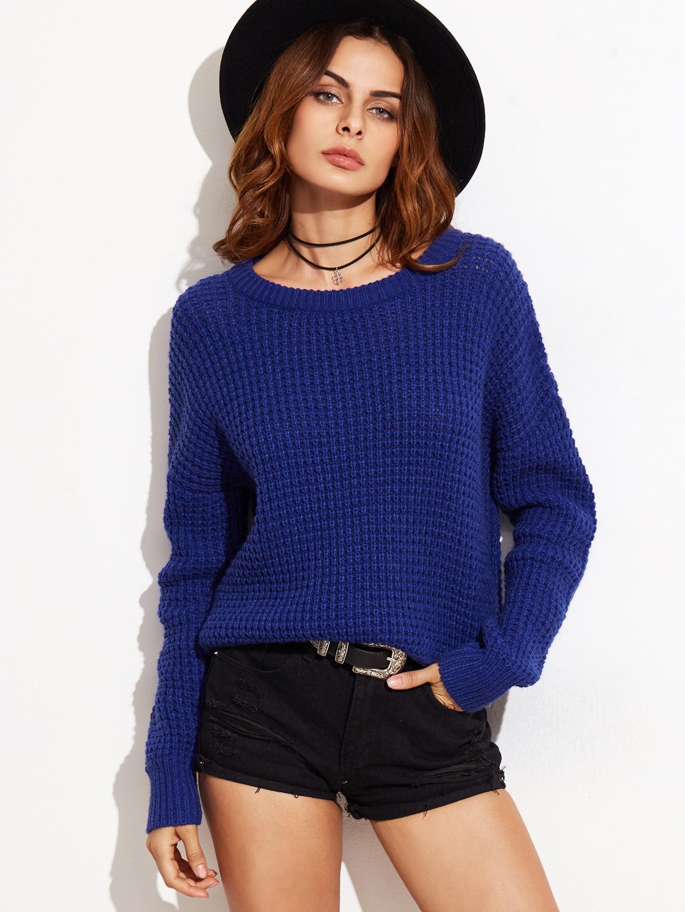 sweater160901457_2