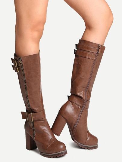 shoes160930802_1