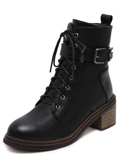 shoes160906810_1