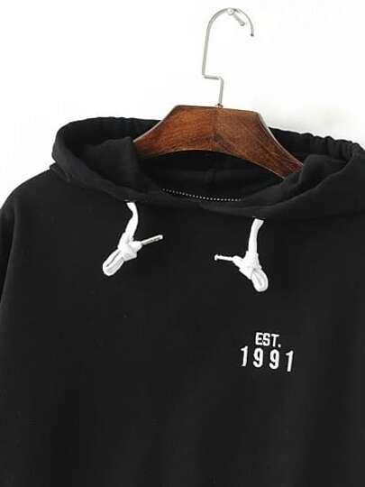 sweatshirt160926202_1