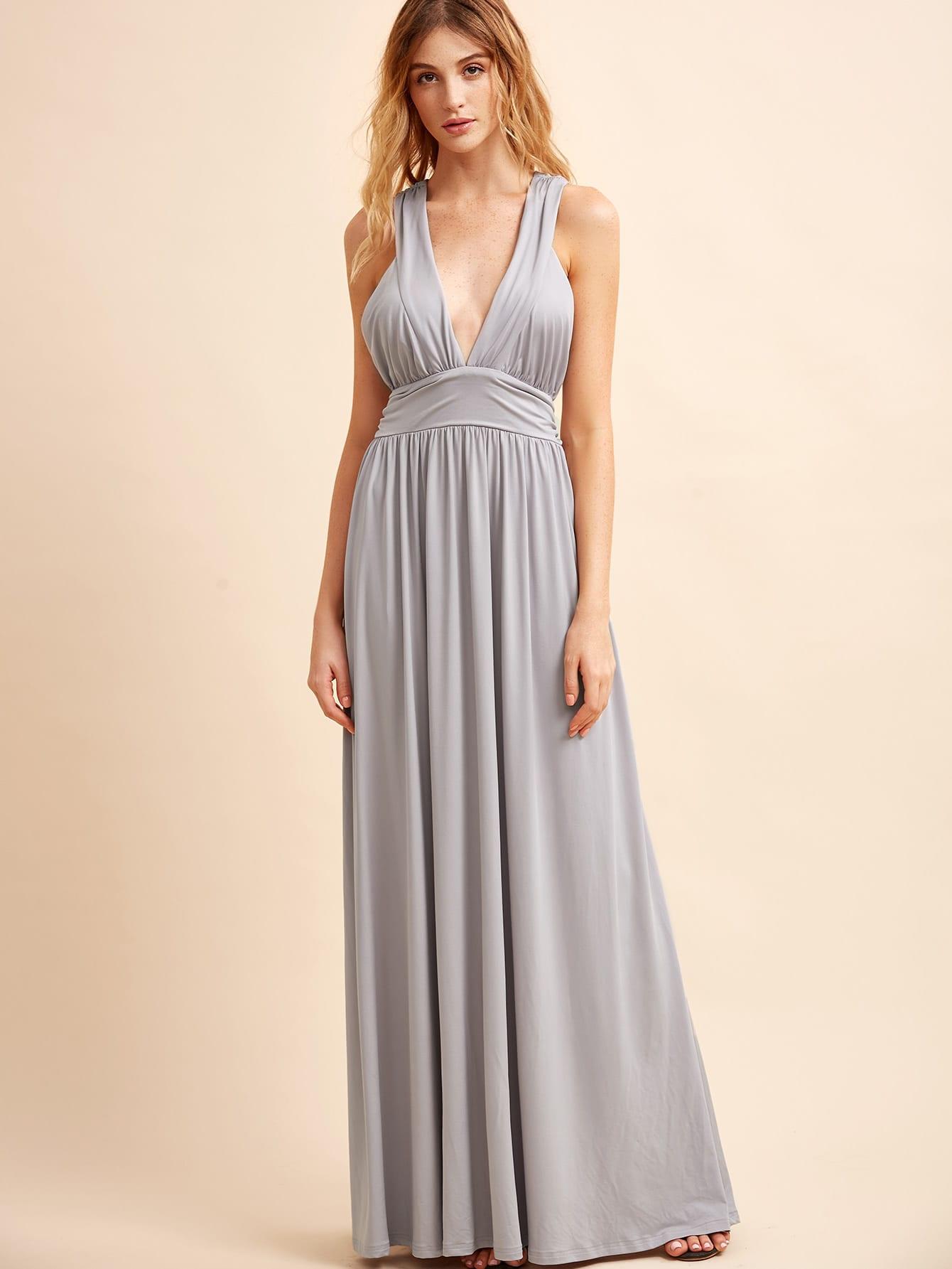 dress160927709_4