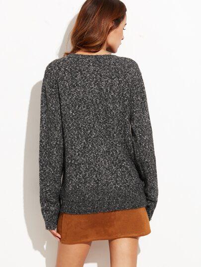 sweater160901456_1