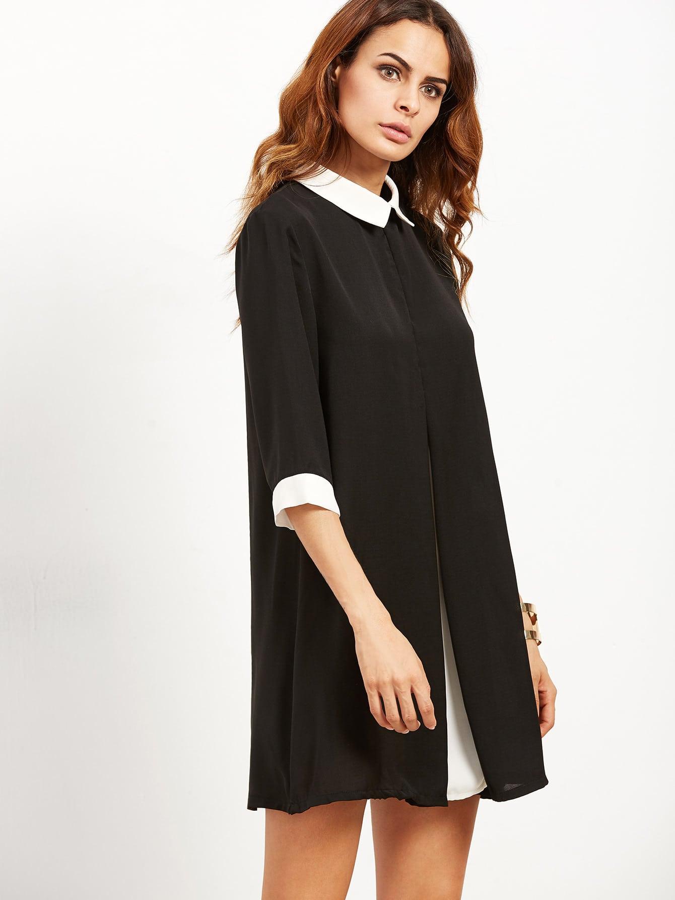 dress160907403_2