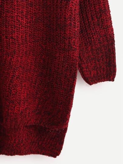 sweater160919106_1