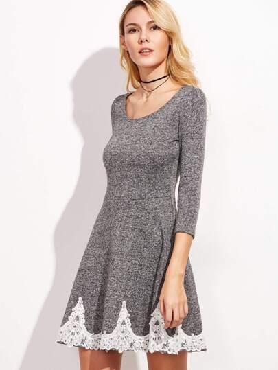 dress161004401_1