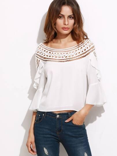 blouse160922703_1