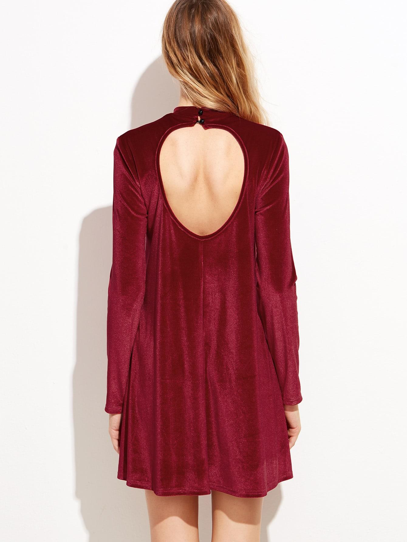 dress161004705_2