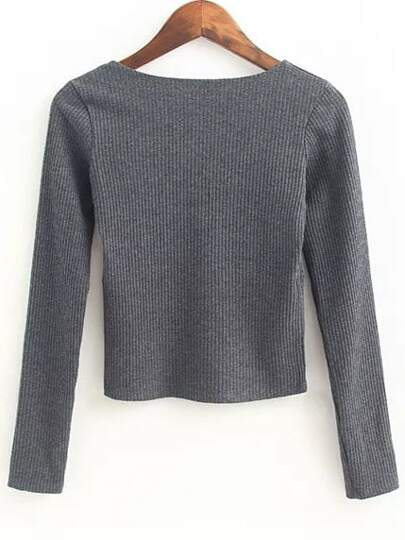 sweater160912210_1