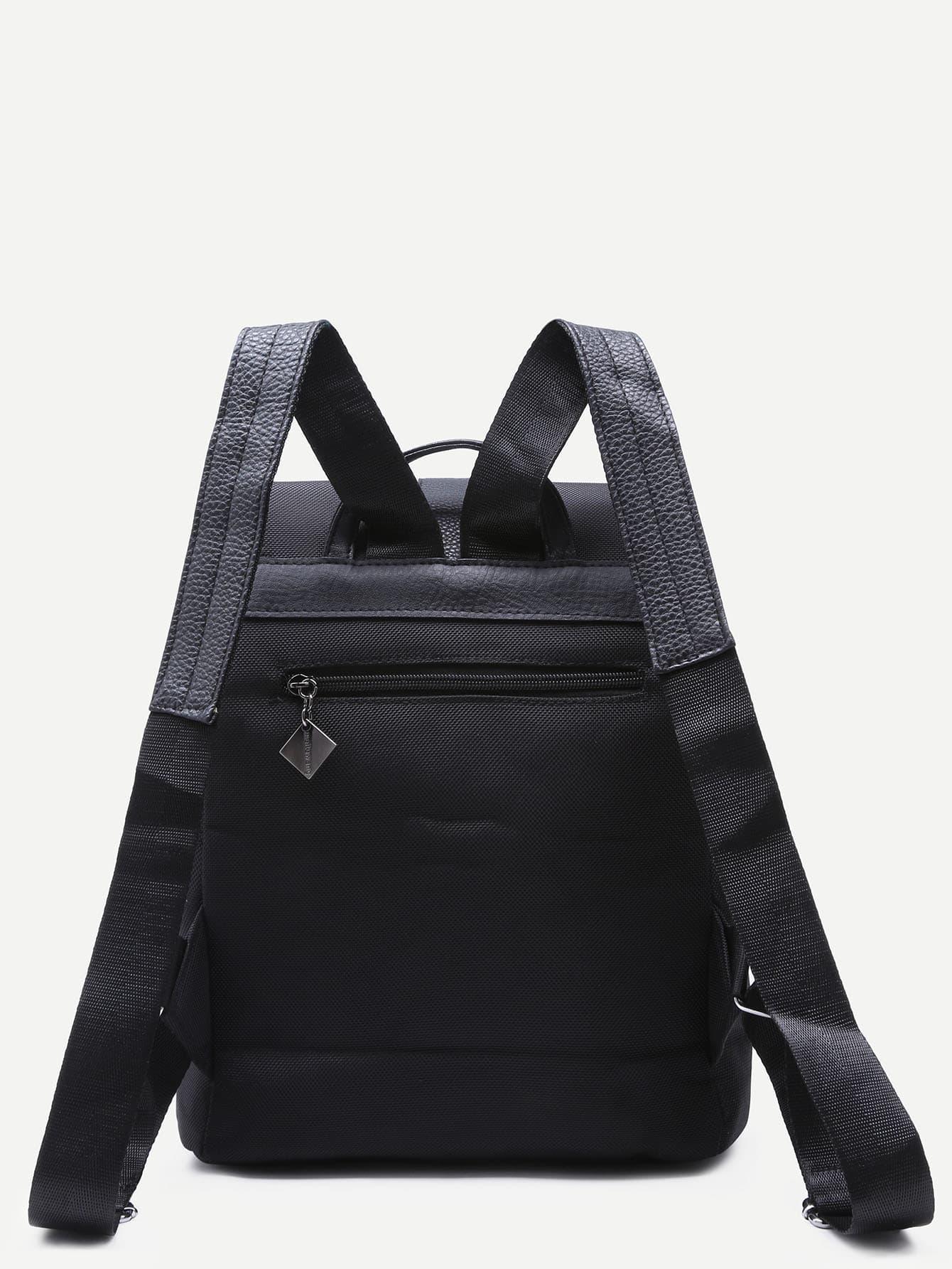 bag160929001_2