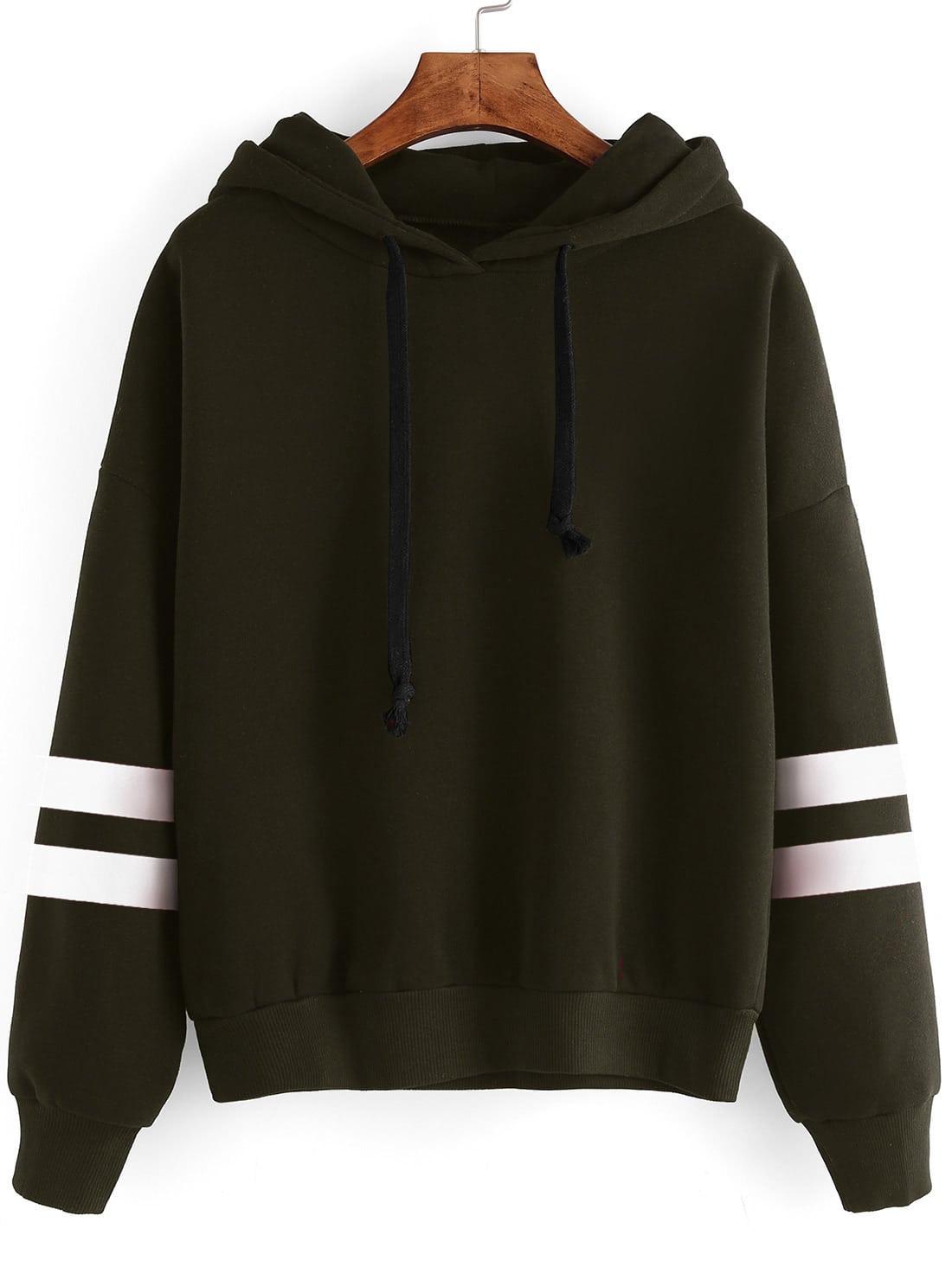 sweatshirt160930106_2