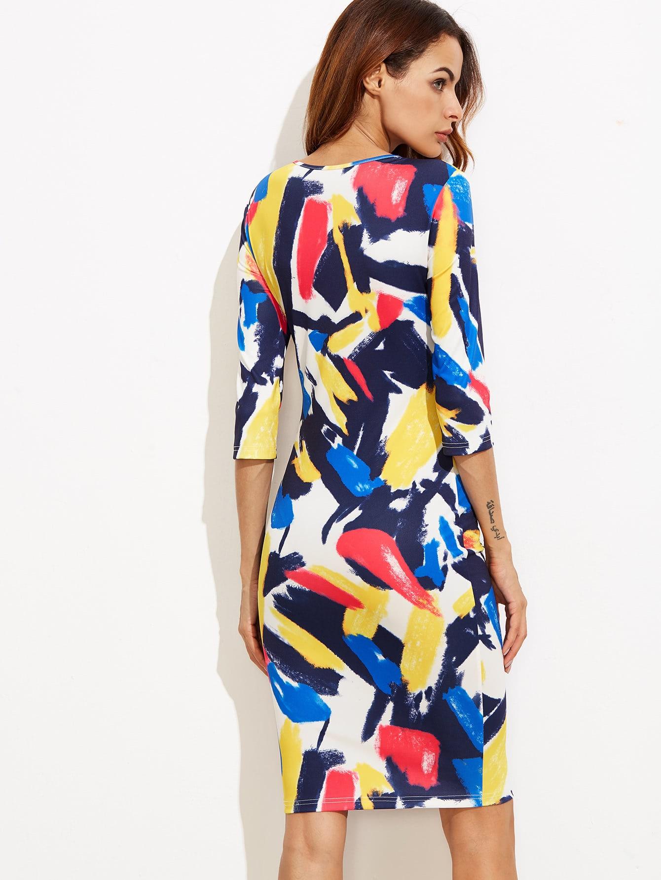 dress160905502_2