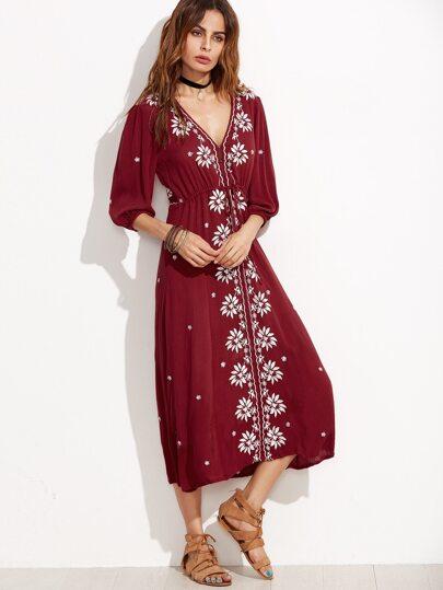 dress160901503_1