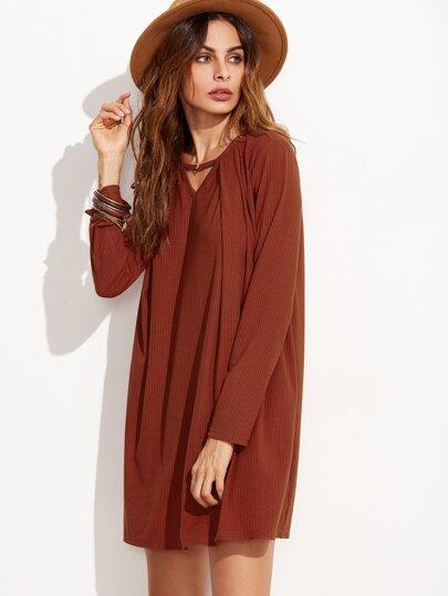 dress160901703_1
