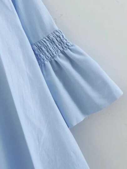dress160907202_1