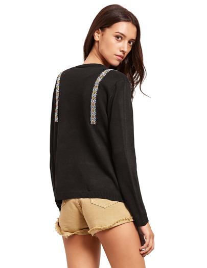 sweater160914487_1