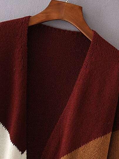 sweater160906228_1