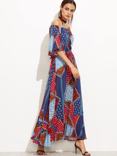 dress160902472_1