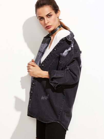 jacket161003401_1