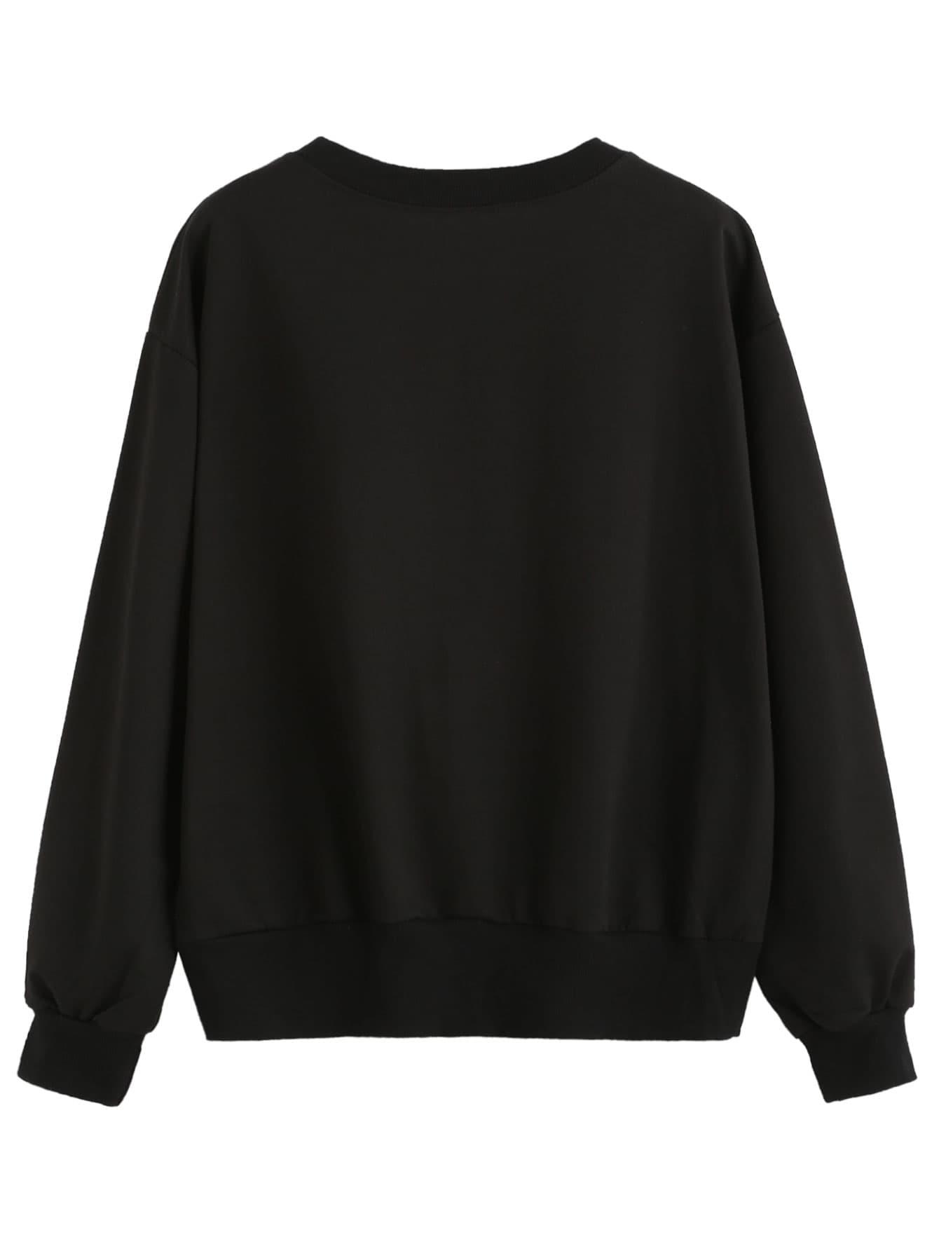 sweatshirt160912003_2