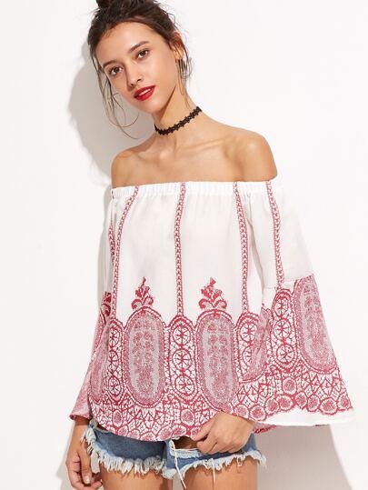 blouse160929402_1