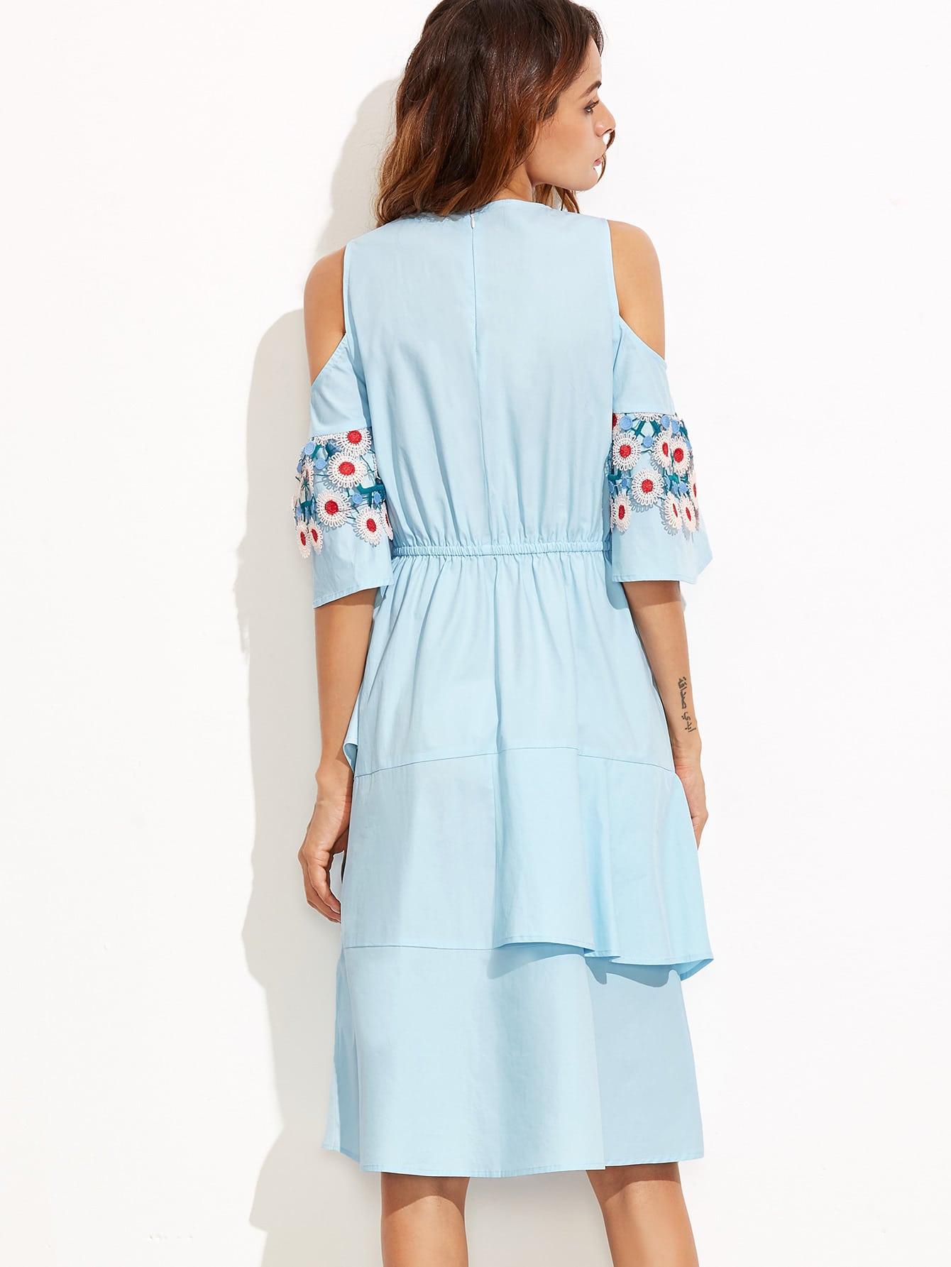 dress160908505_2
