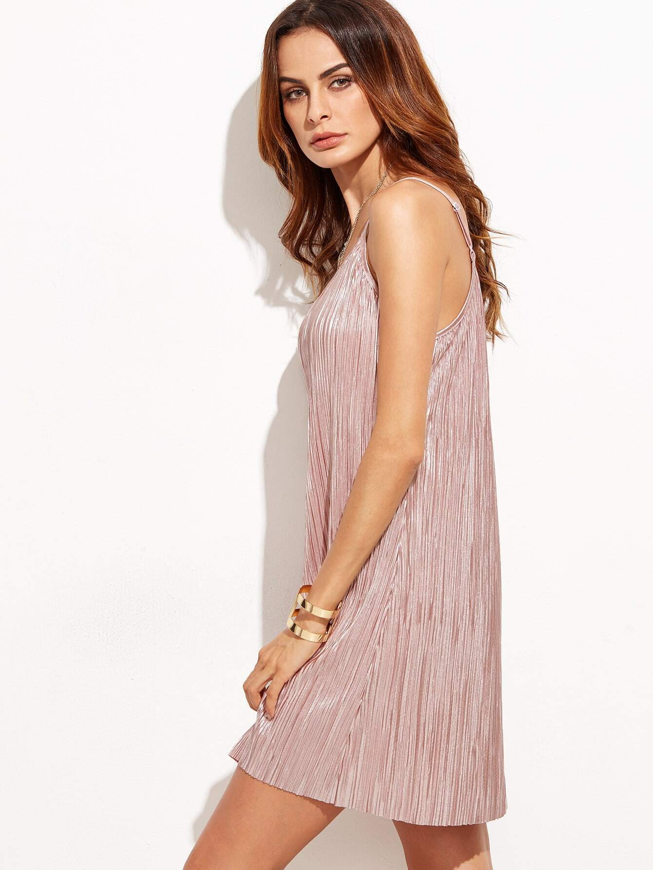 dress160915702_2