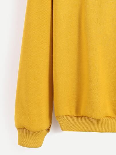 sweatshirt160923001_1
