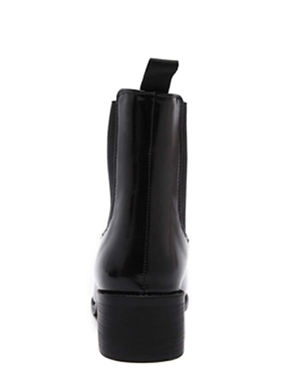 shoes160909805_1