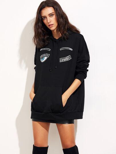 sweatshirt160909702_1