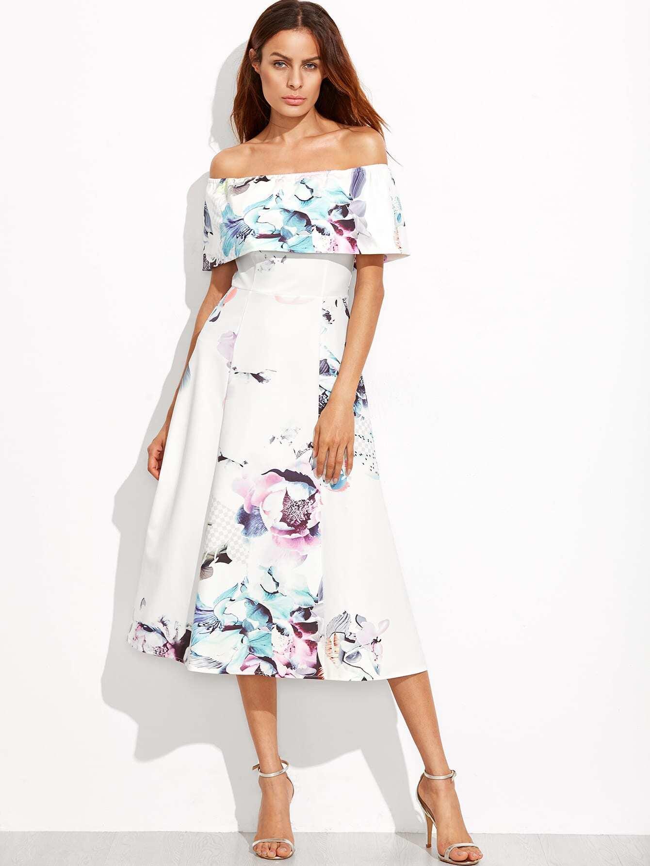 dress160914505_2