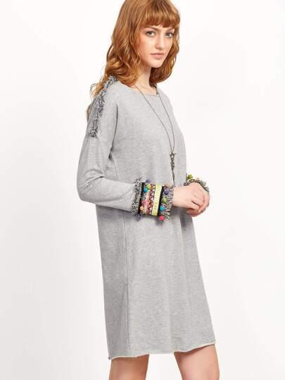 dress160929708_1