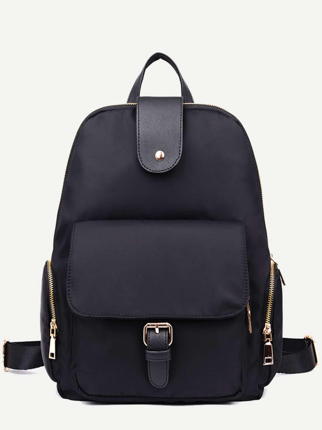 bag160914315_2