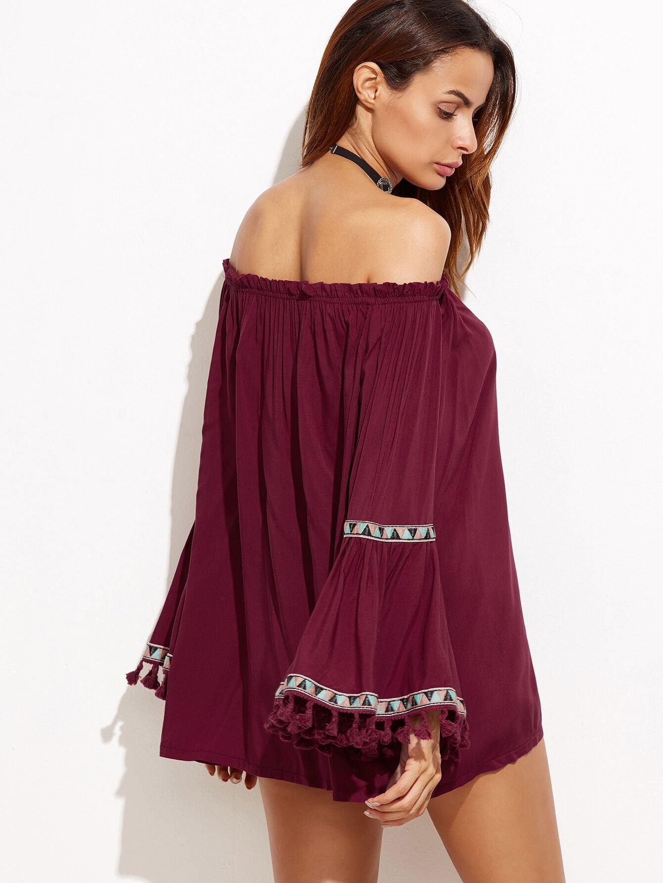 blouse160914001_2