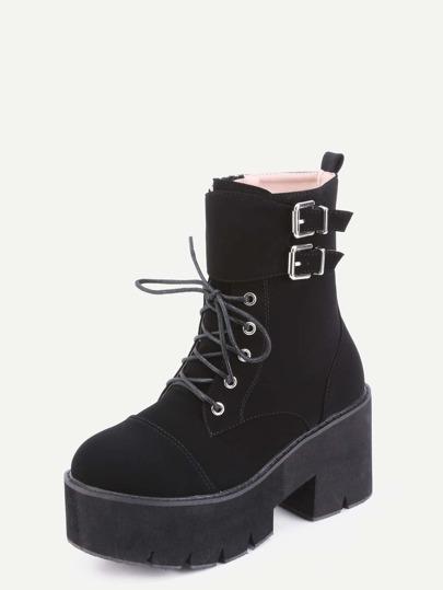 shoes160927809_1