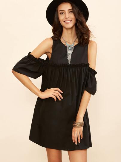 dress160901701_1