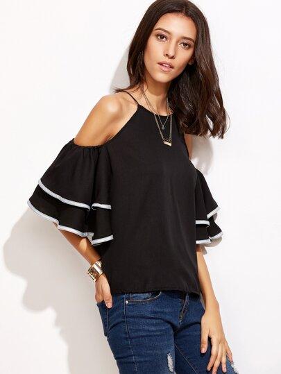 blouse160906101_1