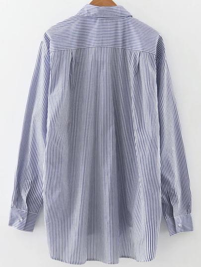 blouse160921209_1