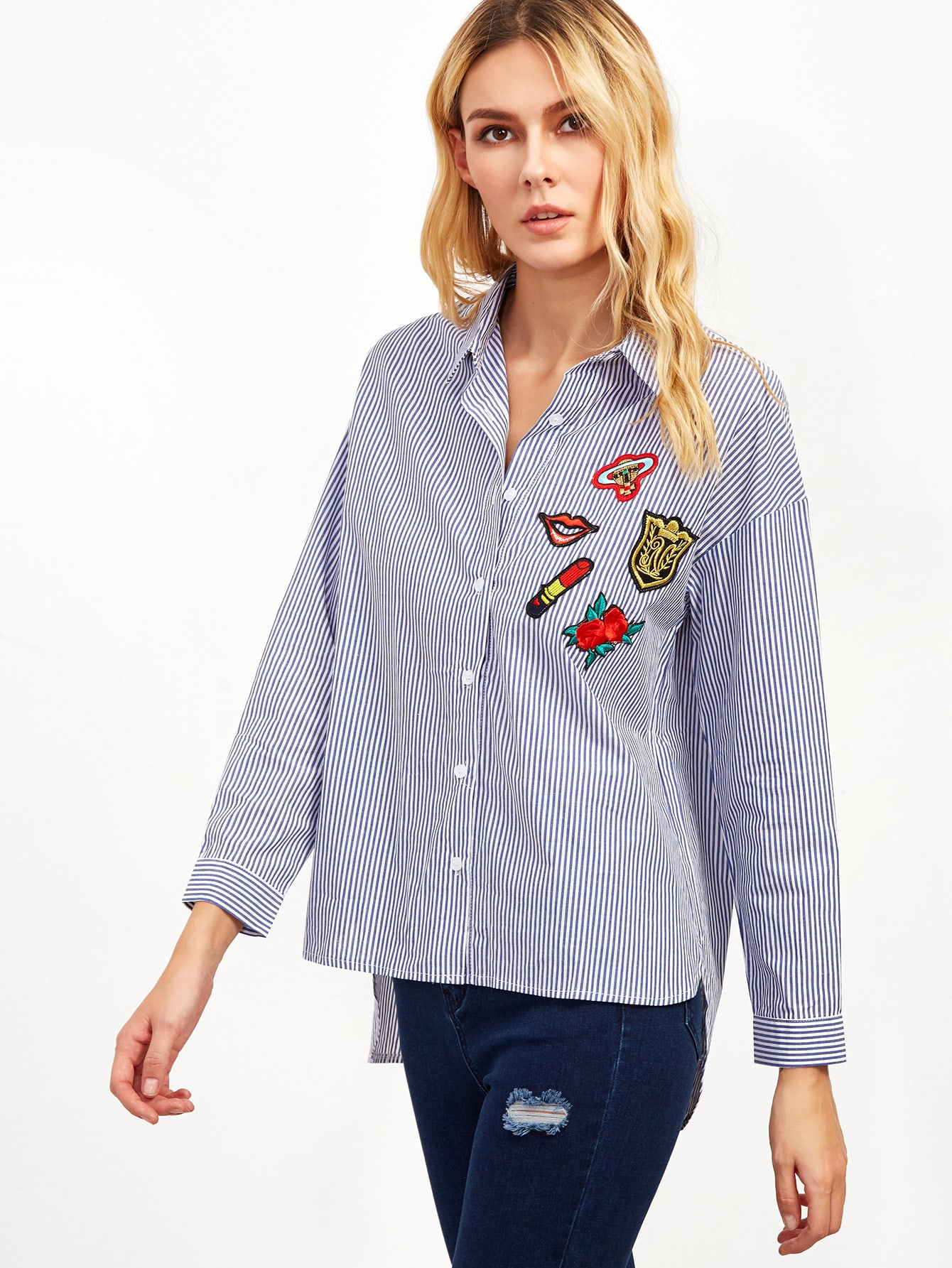 blouse160926402_2