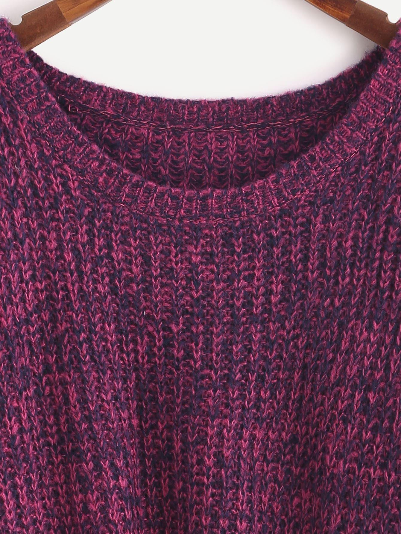 sweater160804731_1