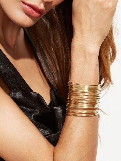 braceletbr160930302_1