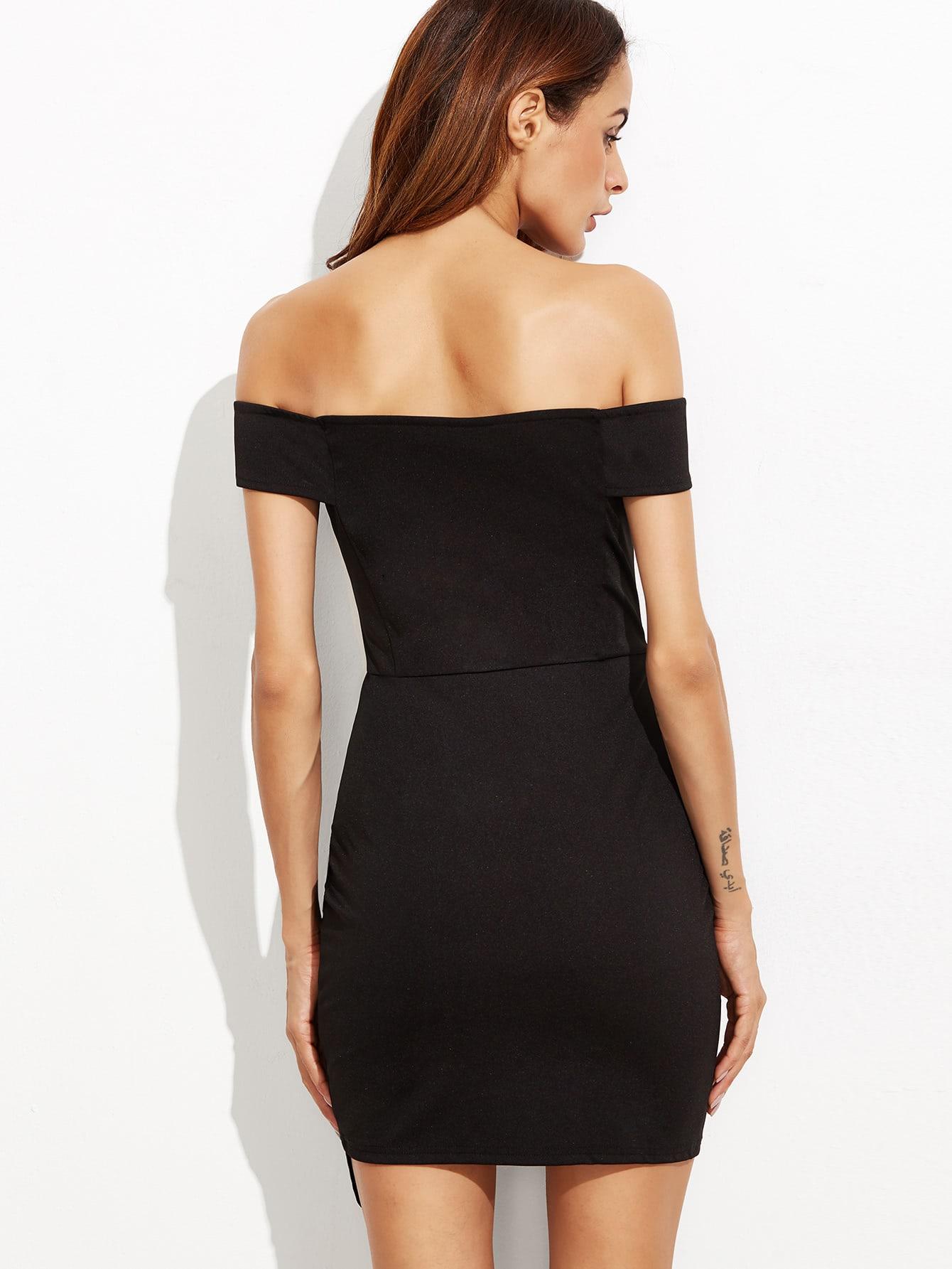 dress160908504_2
