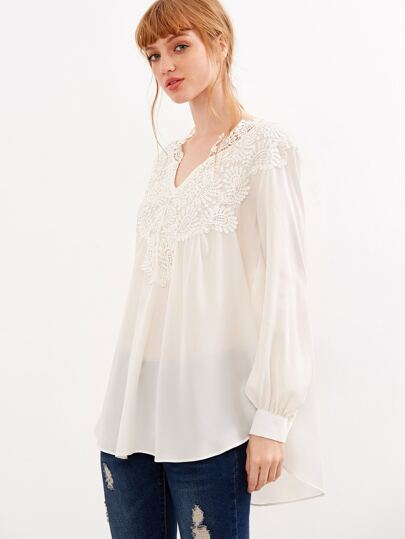 blouse160913105_1