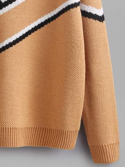 sweater160920468_1