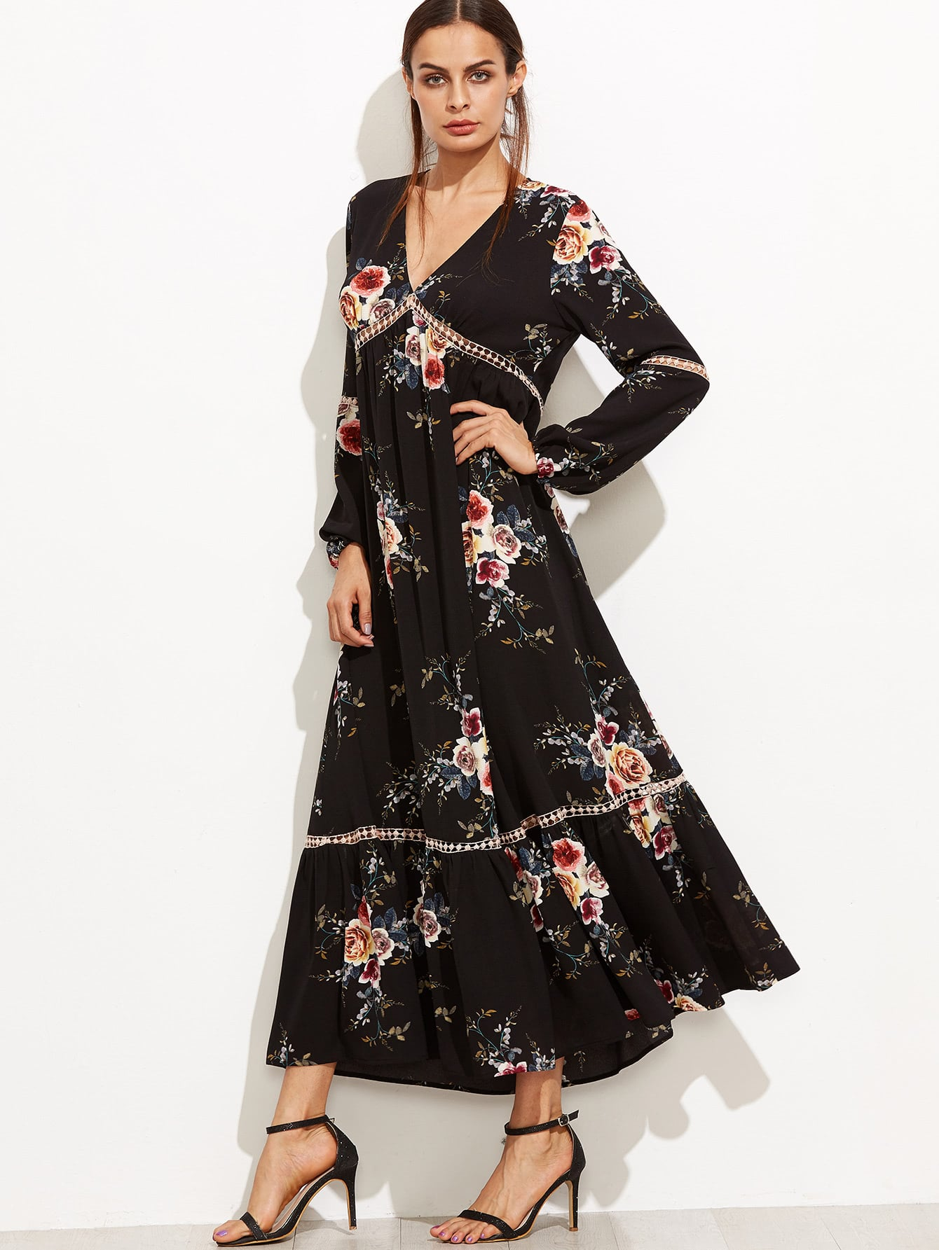 dress160926401_2
